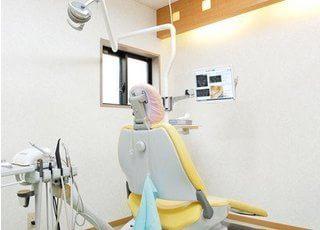 みずほ歯科クリニック