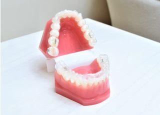 アポロニア歯科クリニック_マウスピース矯正3