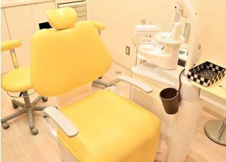 アポロニア歯科クリニック_インプラント1