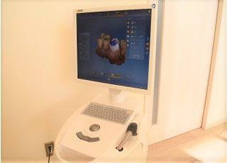 アポロニア歯科クリニック_イチオシの院内設備3