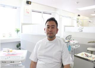 とう歯科クリニック