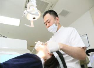 とう歯科クリニック1