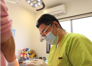 ひがしの歯科医院_治療方針1