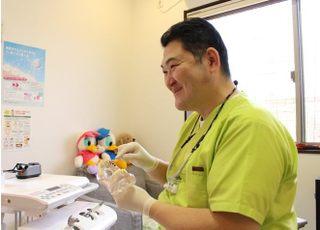 ひがしの歯科医院_入れ歯・義歯3