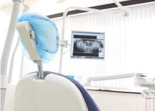 よだ歯科医院