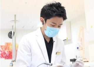 湘南歯科クリニック 名古屋院《自由診療専門歯科医院》_矯正歯科1