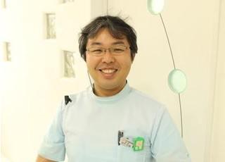 たなか歯科医院 田中 広海 院長 歯科医師 男性