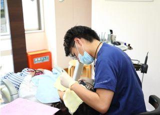 高柴歯科矯正歯科3