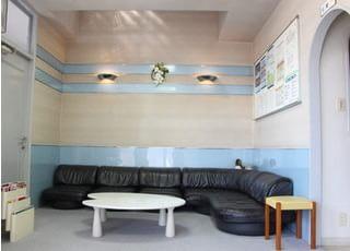 岡野歯科医院