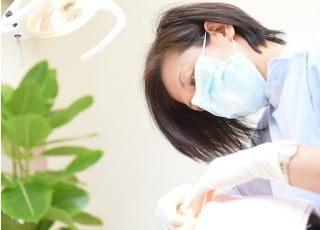 茂木歯科クリニック