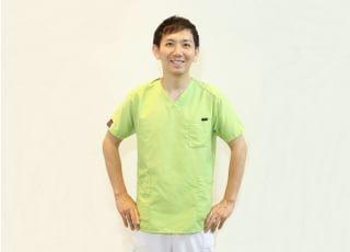 若泉歯科クリニック_若泉 学史