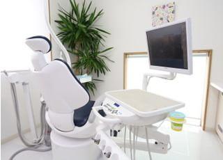 若泉歯科クリニック ホワイトニング