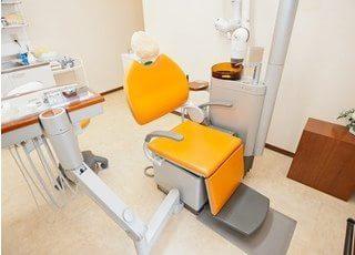 はしもと歯科クリニック