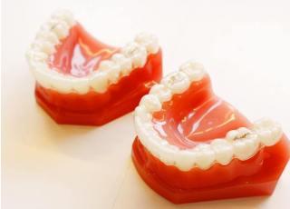 シラセデンタルクリニック 矯正歯科