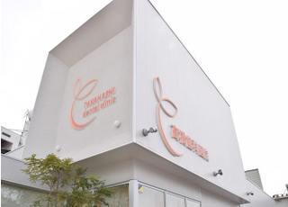 当医院は加古川駅から徒歩15分、お車でもお越しいただけます。