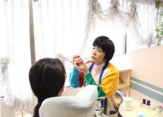 わたなべみえこ矯正歯科クリニック