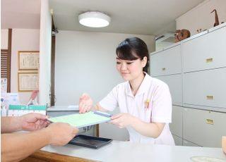 いとう歯科医院_治療方針1