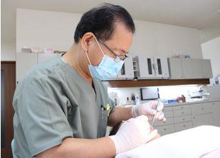 いとう歯科医院_根管治療2