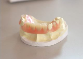 いとう歯科医院_入れ歯・義歯3
