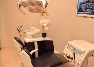 小西デンタルクリニック_あらゆる年代の患者さまにとって通院しやすい歯科医院であるために