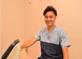 小西デンタルクリニック_患者さまのご満足につながる上質なサービスのご提供を目指して
