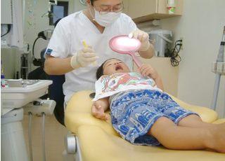 とたに歯科医院_先生の専門性・人柄3
