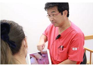 わかば歯科_治療の事前説明3