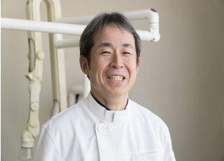 さいとう歯科医院_齋藤 博安