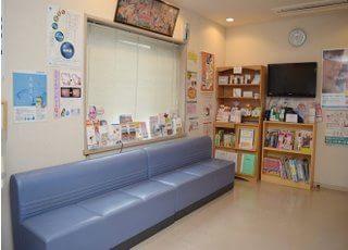 幸田歯科医院