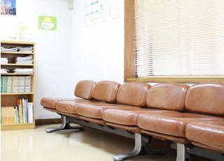 北歯科医院