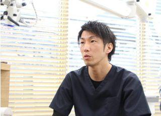 TOSHI DENTAL CLINIC_治療方針1