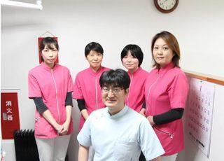 木引田町歯科_治療方針1