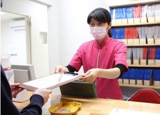 木引田町歯科_予約の取りやすさ3