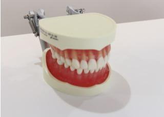 寿谷歯科医院歯周病3