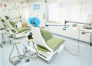 ソフィア歯科クリニック_つめ物・かぶせ物3