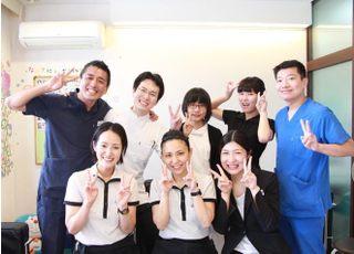 ふかみスマイル歯科_先生の専門性・人柄4