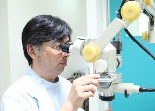 江橋歯科医院1