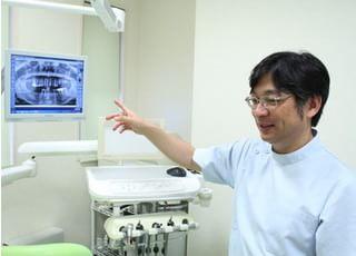 江橋歯科医院2
