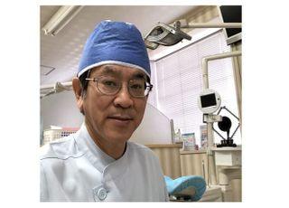 まいづる歯科医院_川野桂吾