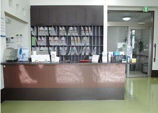 西歯科医院