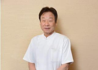 アイ歯科医院_柴田 康