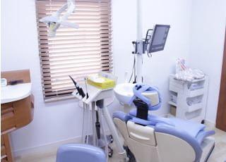 中林デンタルケアークリニック_衛生管理に対する取り組み2