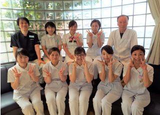 神田歯科医院_美容診療3