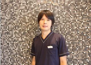 藤田歯科医院(天神橋筋六丁目駅)_藤田 和己