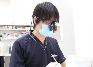 藤田歯科医院(天神橋筋六丁目駅)_入れ歯・義歯4