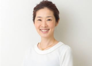 みこデンタルクリニック 横田 光子 院長 歯科医師 女性