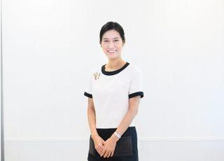 医療法人 上本町ヒルズ歯科クリニック_永井 美也子