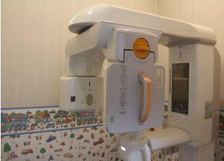 大串歯科医院_インプラント1