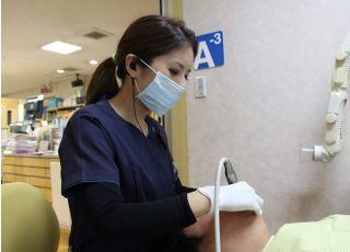 大串歯科医院_歯周病1