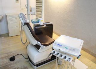 守友歯科医院